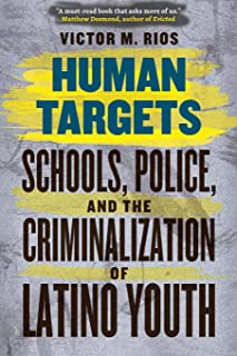 Best human targets victor rios Reviews