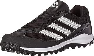 Men's Turf HOG LX Low-M Football Shoe