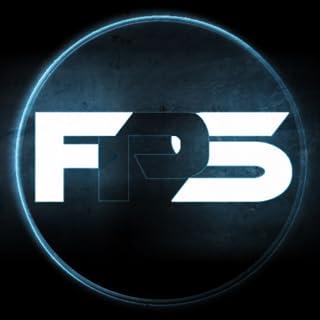 Fps App