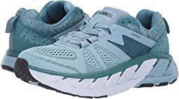c599e514f386b Women s Hoka One One Sneakers   Athletic Shoes + FREE SHIPPING