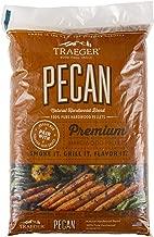 Best traeger pecan pellets Reviews