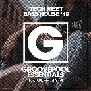 Tech Meet Bass House '19