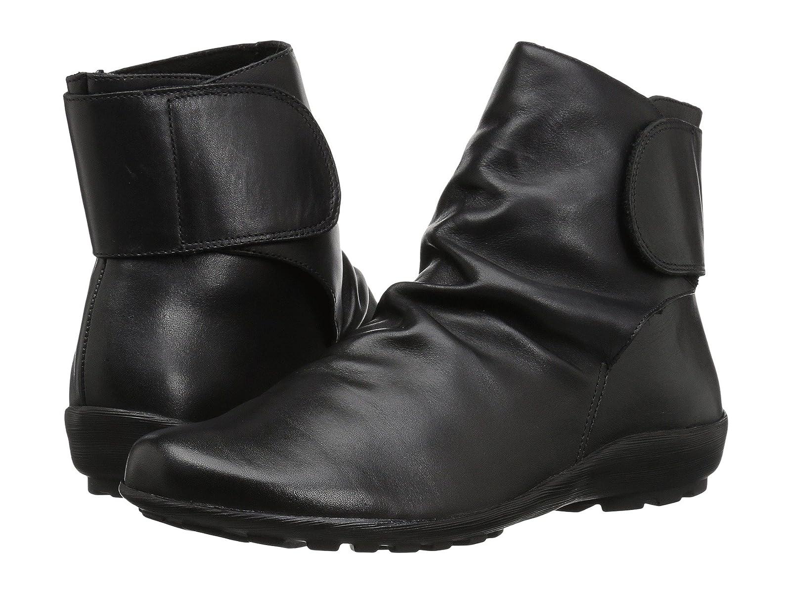 Walking Cradles HarlowCheap and distinctive eye-catching shoes