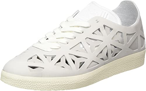 Adidas Gazelle Cutout, Hausschuhe para damen