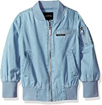Best members only wool bomber jacket Reviews