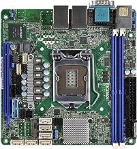 via itx motherboard