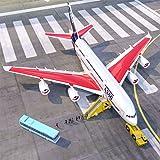 Airplane Landing Simulator 2018 - Airplane Pilot