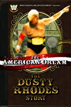 Best dusty rhodes the american dream Reviews