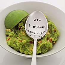 Best its five o'guac somewhere Reviews