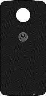 Moto Snap, Motorola, Style Shell, PG38C02518, Nylon