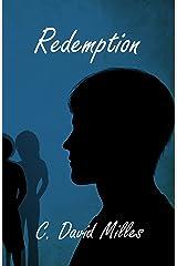 Redemption Kindle Edition