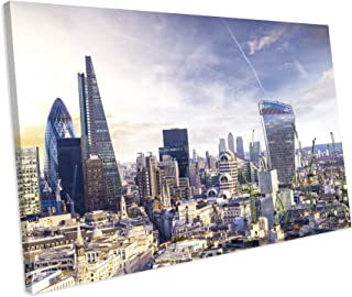 Best london skyline picture Reviews