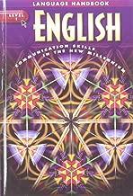 English Language Handbook Level 1: Communication Skills in the New Millennium
