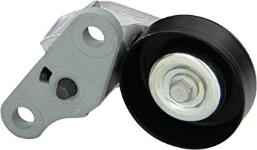 ACDelco 12580196 GM Original Equipment Air Conditioning Drive Belt Tensioner