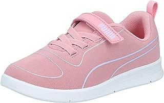 Puma Kali V PS, Girls' Girls Sneakers