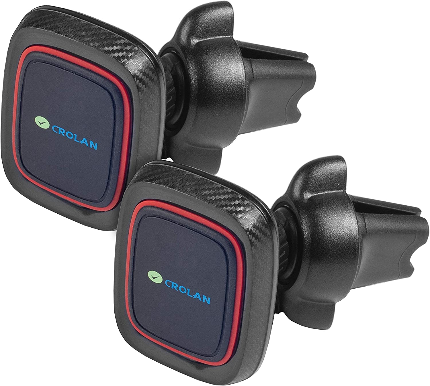 Crolan Universal Air Vent Magnetic Mount Car a Phone with NEW before Max 42% OFF selling Holder