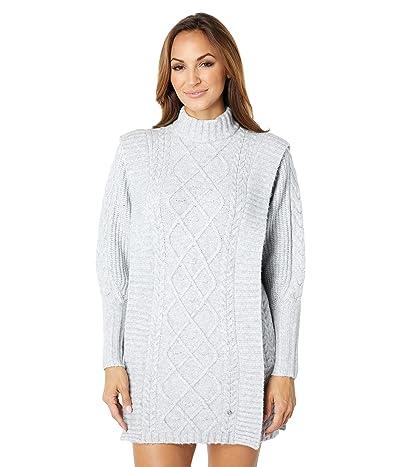 Ted Baker Arriaa Sweater Dress