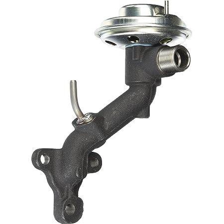 Standard Motor Products EGV857 EGR Valve