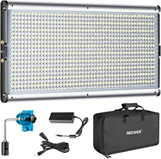 Best advanced led lighting system Reviews
