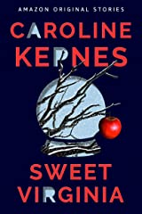 Sweet Virginia (Out of Line collection) Kindle Edition