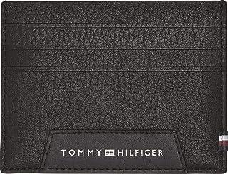 Tommy Hilfiger Card Holder for Men-Multicolour