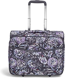 crafters rolling bag