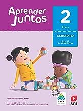Aprender Juntos. Geografia - 2º Ano - Base Nacional Comum Curricular