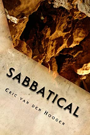 Sabbatical (English Edition)