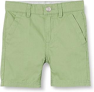 Esprit Pantalones Cortos para Niños