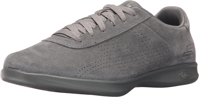 Skechers Womens Go Step Lite - 14700 Walking shoes