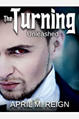 Unleashed: Apollo's Story (The Turning Series Book 2) Kindle Edition