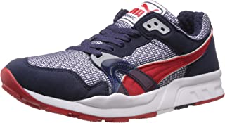 Puma Men's Trinomic Xt 1 Plus Running Shoes