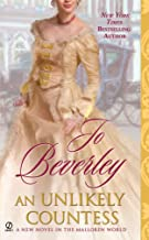 An Unlikely Countess (Mallorens & Friends series Book 11)