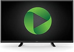 Seiki SE32HYT 32-Inch 720p LED TV (2015 Model)