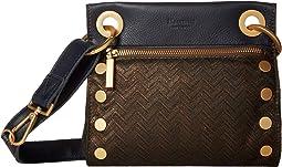 Tony Crossbody Bag