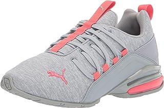 PUMA Axelion womens Running Shoe