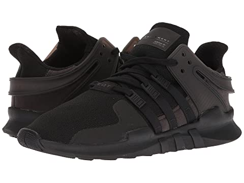adidas originals men's eqt support adv fashion sneakers