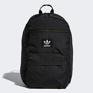 Originals National Plus Backpack Backpack