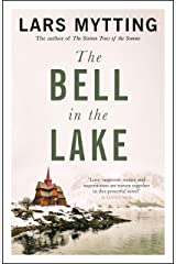 The Bell in the Lake: The Sister Bells Trilogy Vol. 1: The Times Historical Fiction Book of the Month (Sister Bells Trilogy 1) (English Edition) Format Kindle