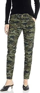 Best womens camo utility pants Reviews