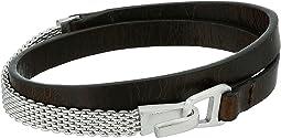 Moore Bracelet