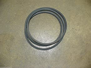 One Replacement Belt for Landpride Finish Mowers 816-308C AT2660,FDR1660,FDR2560