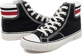 : Hotroad : Chaussures et Sacs