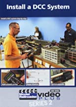 model railroader video plus