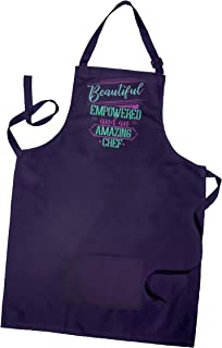 Best great gifts for chefs Reviews