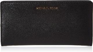 MICHAEL KORS Womens Large Card Case Carryall