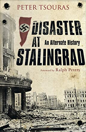 Amazon com: alternate history: Books