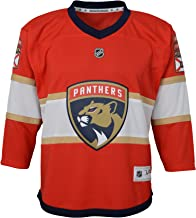 Best panthers replica jersey Reviews