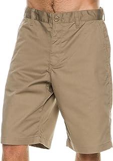 RVCA Men's Americana Short