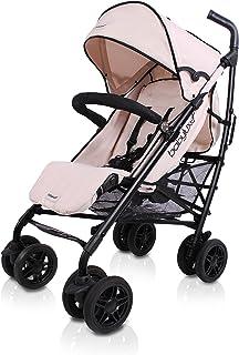 Amazon.es: Baby Luxe: Bebé